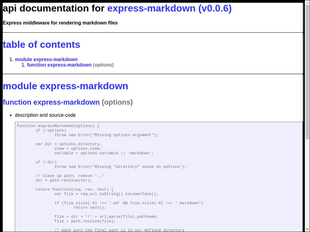 Image seo: alt tag and title tag optimization * yoast