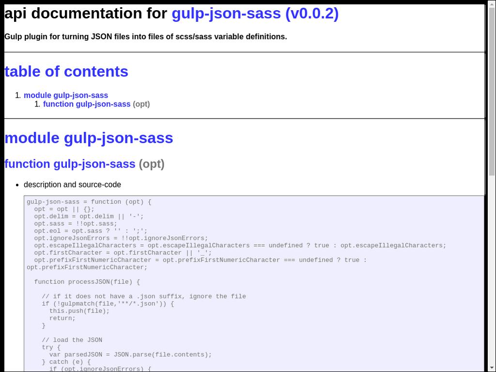 a description of dividing a web page into frames